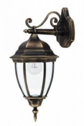 Venkovní svítidlo Toronto Rabalux 8381