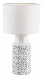 Rabalux 4308 noční lampička Agnes