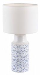 Rabalux 4309 noční lampička Agnes