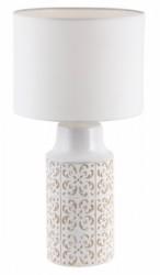 Rabalux 4310 noční lampička Agnes