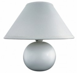 Fotografie Stolní lampa Rabalux 4901
