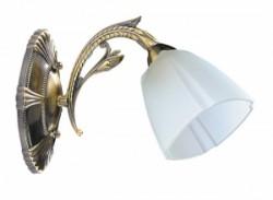 Nástěnné svítidlo Anka Rabalux 8063