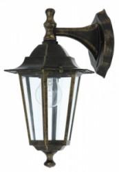 Venkovní svítidlo VELENCE Rabalux 8232