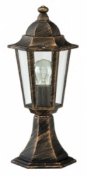 Venkovní svítidlo VELENCE Rabalux 8236