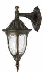 Venkovní svítidlo Miláno Rabalux 8371
