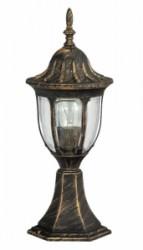 Venkovní svítidlo Miláno Rabalux 8373