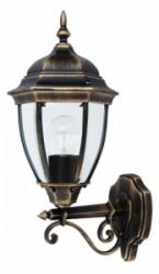 Venkovní svítidlo Toronto Rabalux 8382