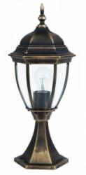 Venkovní svítidlo Toronto Rabalux 8383