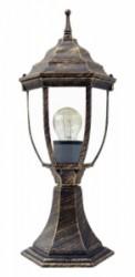 Venkovní svítidlo Nizza Rabalux 8453