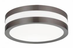 Venkovní svítidlo Stuttgart Rabalux 8684